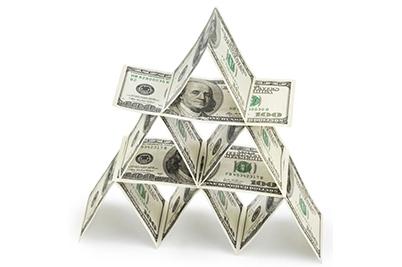 Cash Balances Plans for Closely Held Businesses