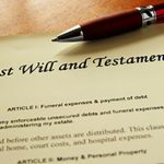 DIY Online Wills Are They Really a Good Idea