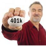 Do You Have a 401k You Need to Incorporate Into Your Estate Plan