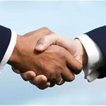 Do You Still Need a Lawyer When Buying or Selling a Business