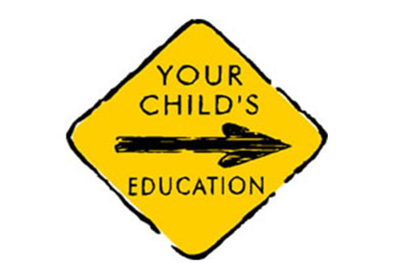 How Can a Lawyer Help With MY Childs IEP