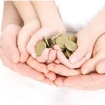 How is Child Support Calculated in Florida