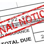 Illegal Debt Collection Practices