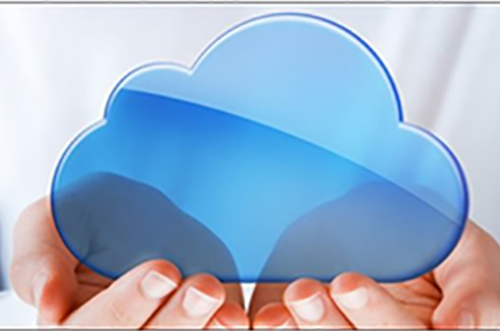 Lawyers Have to Be Mindful When Computing in the Cloud