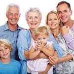 More About Estate Planning for Blended Families