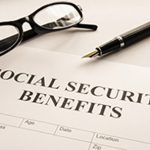 Social Security Disability Benefits for Younger People