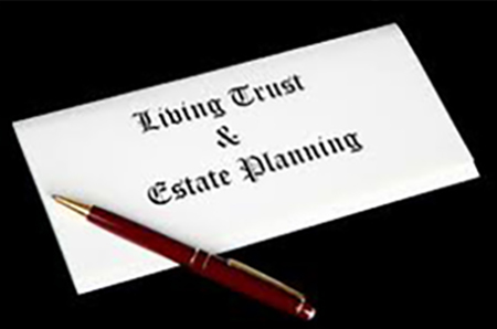 Some Common Misconceptions about Living Trusts