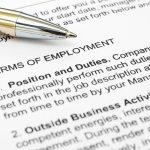 Knowing Employment law basics