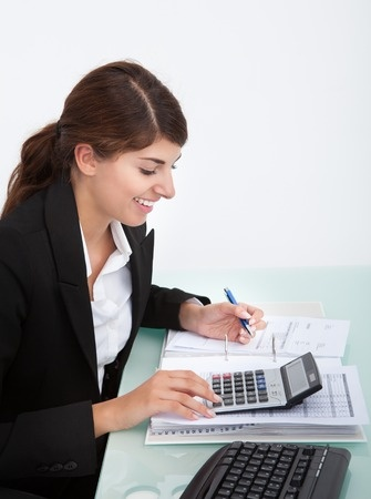 Benefits of Using Accounting Software