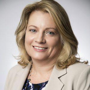Pamela G. Martini