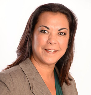 Erin F. Duncan - Partner & Attorney at the Orlando Law Group